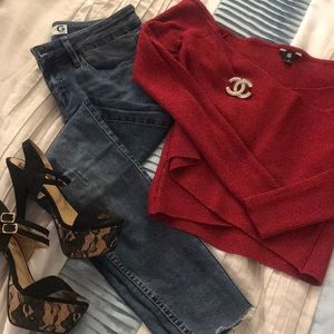 GBG G by Guess Jeans